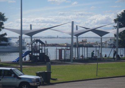 Nelson-Bay-Marina